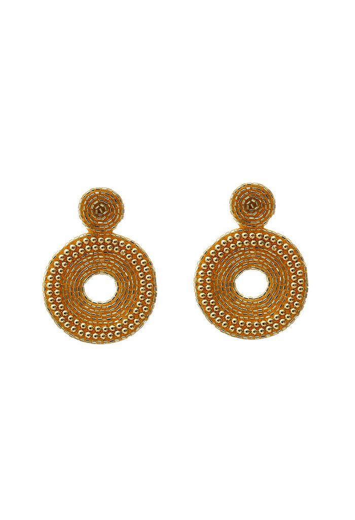 accesorios-dorado-e503773-1