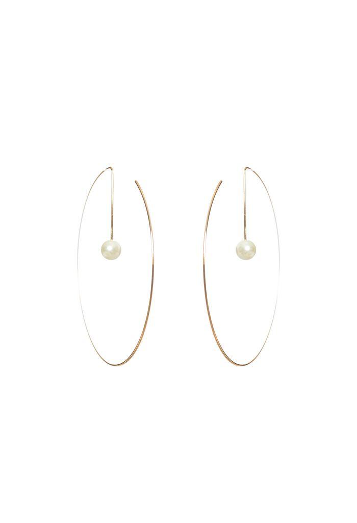 accesorios-dorado-e503784-1
