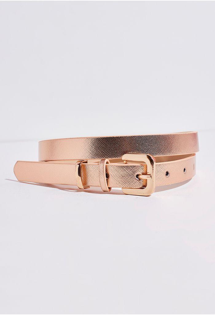 accesorios-metalizados-e441829-1