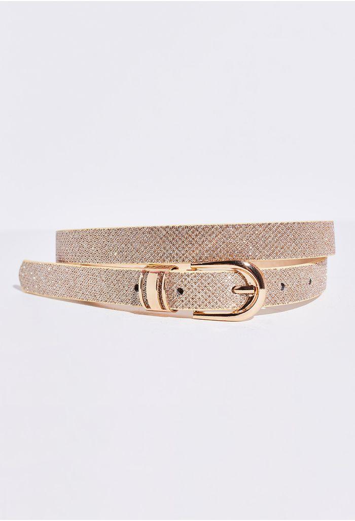 accesorios-dorado-e441831-1