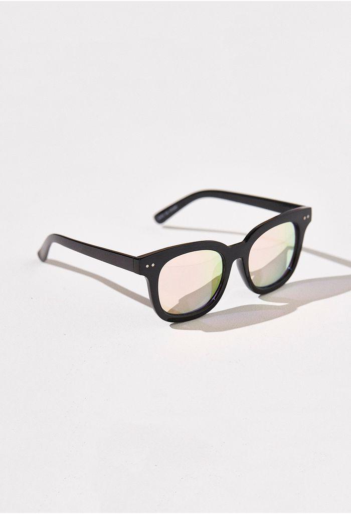 accesorios-negro-e217668-1
