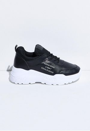 zapatos-negro-e351371-1