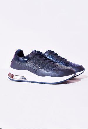 zapatos-azul-e351372-1