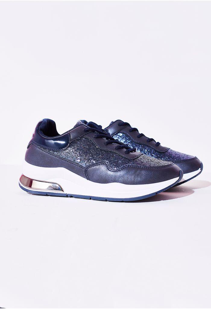 moda atractiva varios tipos de artesanía exquisita Zapatillas y Zapatos deportivos para mujer | ELA