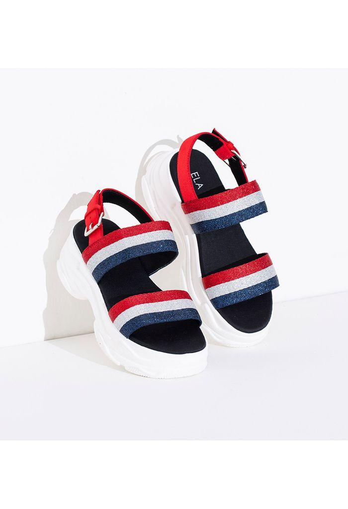 zapatos-multicolor-e341764-1