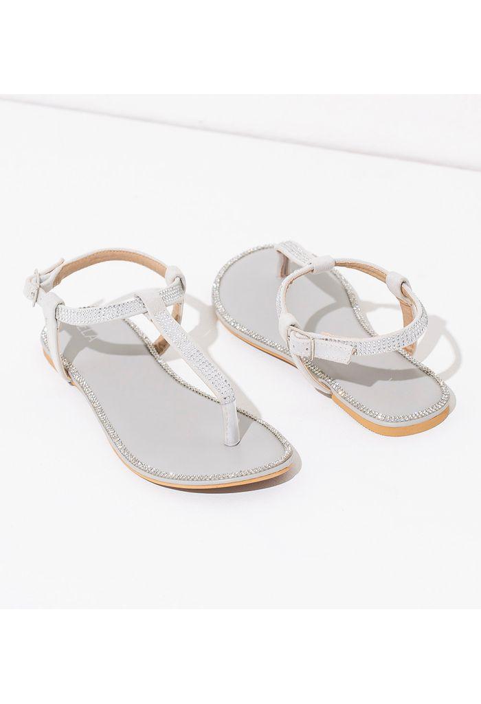 zapatos-plata-e341707a-1