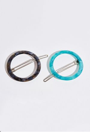 accesorios-multicolor-e217657-1