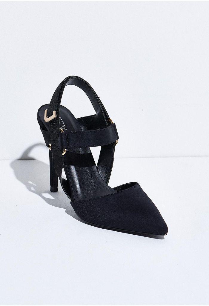 zapatos-negro-e361340-1
