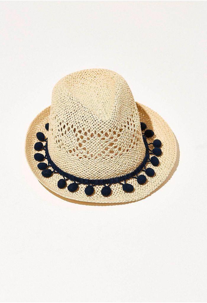 accesorios-azul-e217701-1