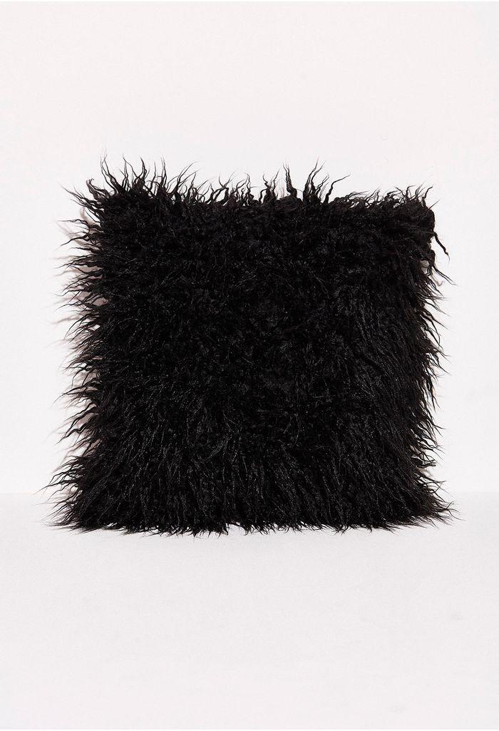 accesorios-negro-e217732-1