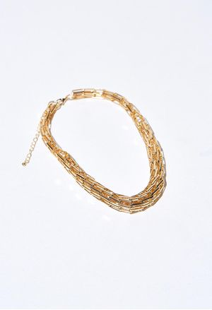 accesorios-dorado-e503827-1