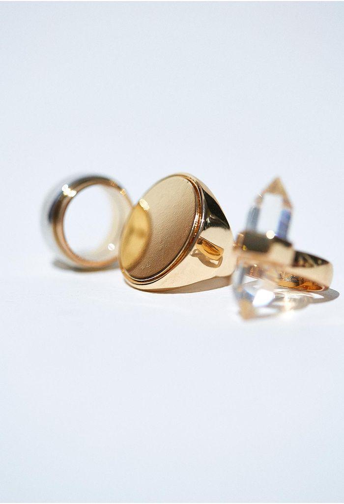 accesorios-dorado-e503832-1
