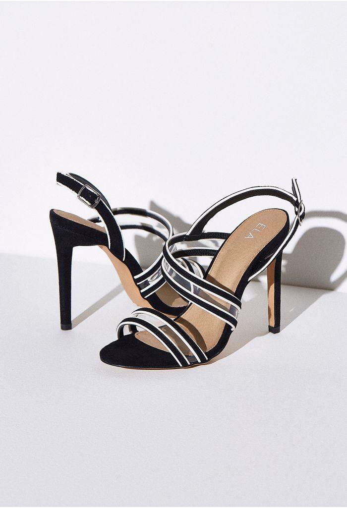 zapatos-negro-e341773-2