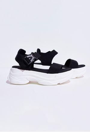 zapatos-negro-e341777-1