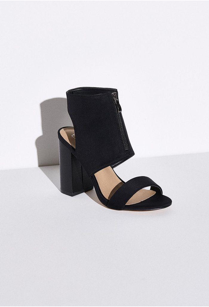 zapatos-negro-e341778-1