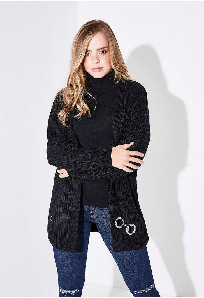 chaquetas-negro-e321485-1