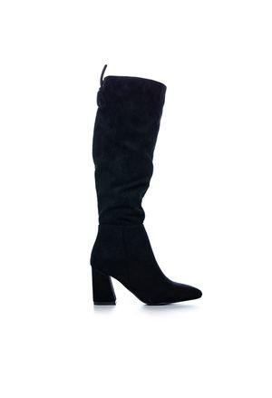 zapatos-negro-e084525b-1