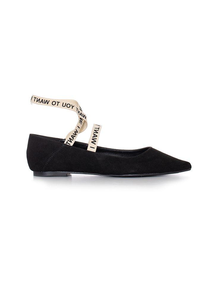 zapatos-negro-e371201-1