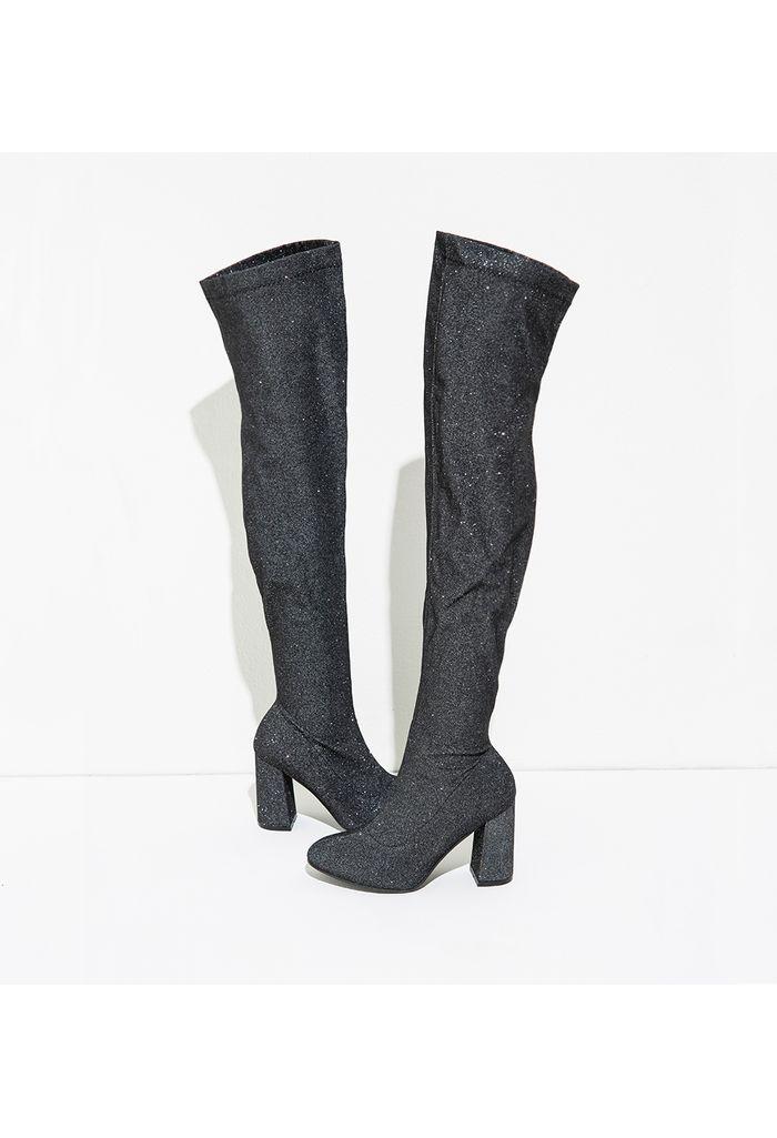 zapatos-negro-e084611-1