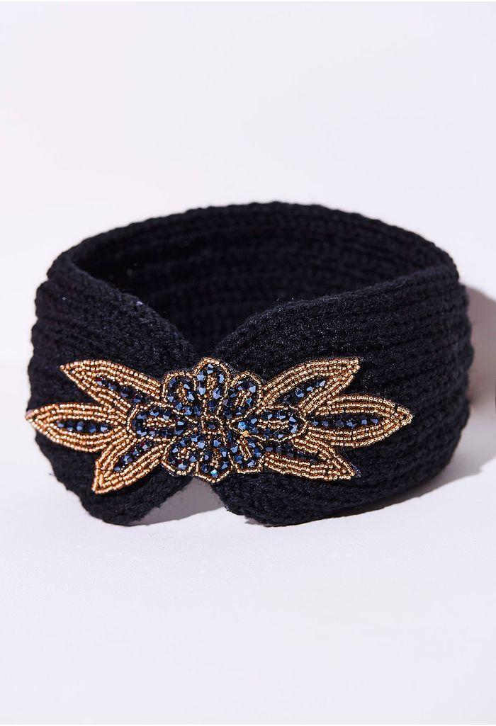 accesorios-negro-e217649-1