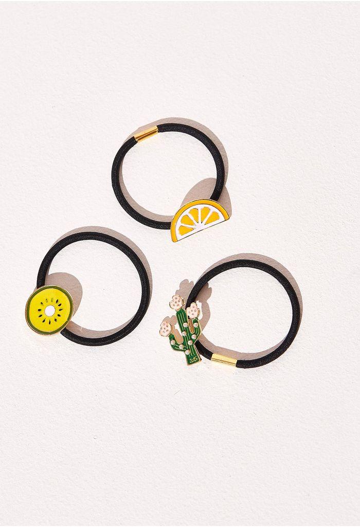 accesorios-negro-n210040-1
