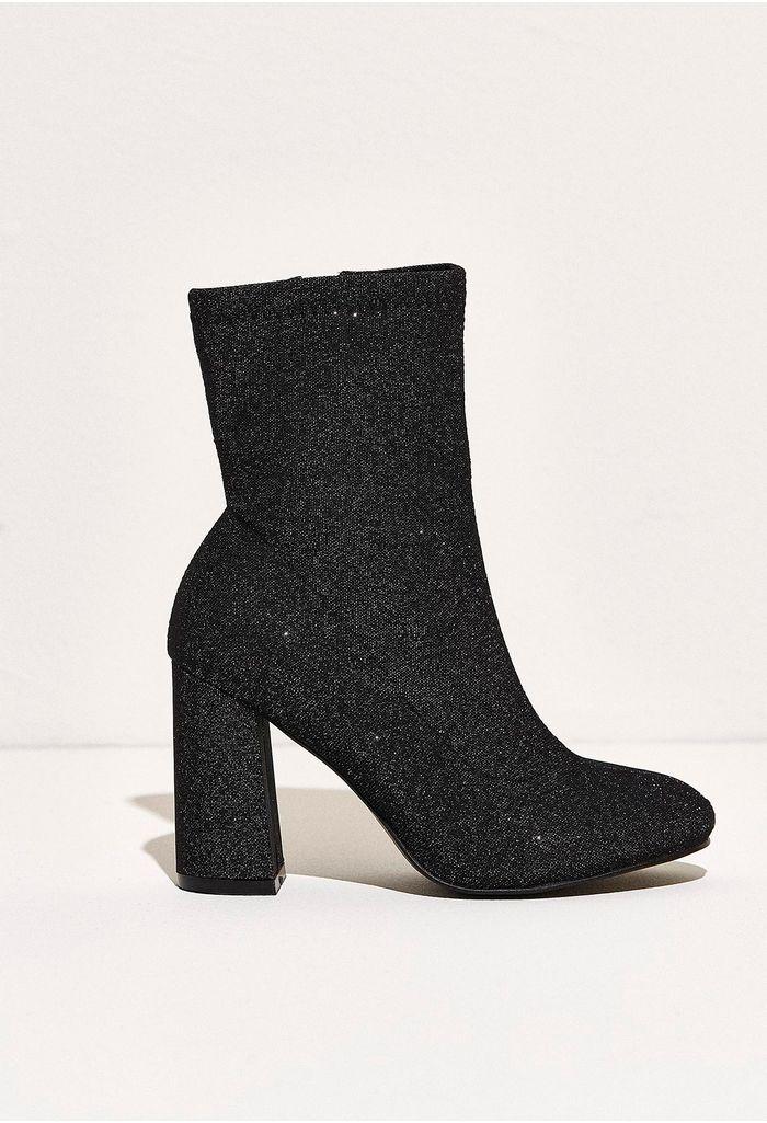 zapatos-negro-e084607-2
