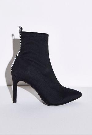 zapatos-negro-e084609-1