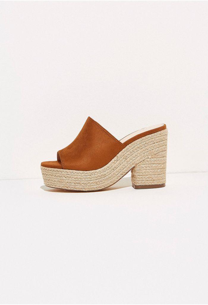 zapatos-tierra-e381082-1