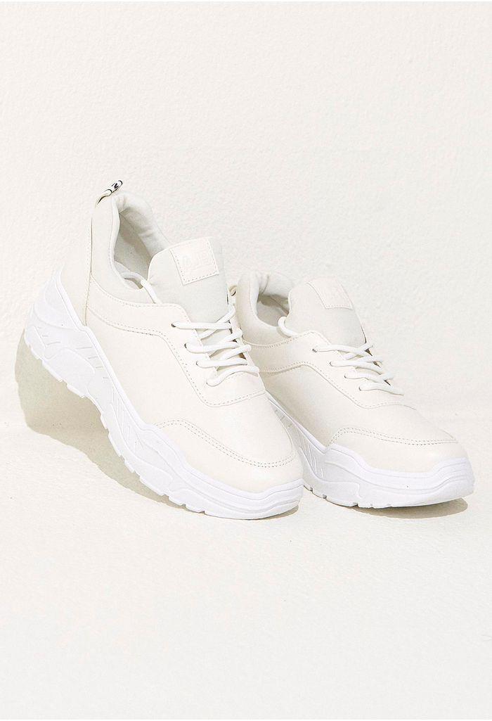 zapatos-blanco-e351371a-1