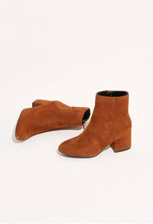 zapatos-tierra-e084613-1
