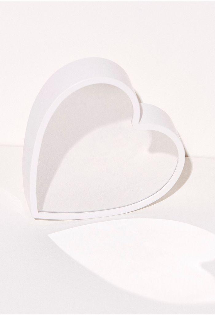 accesorios-blanco-e217748-1