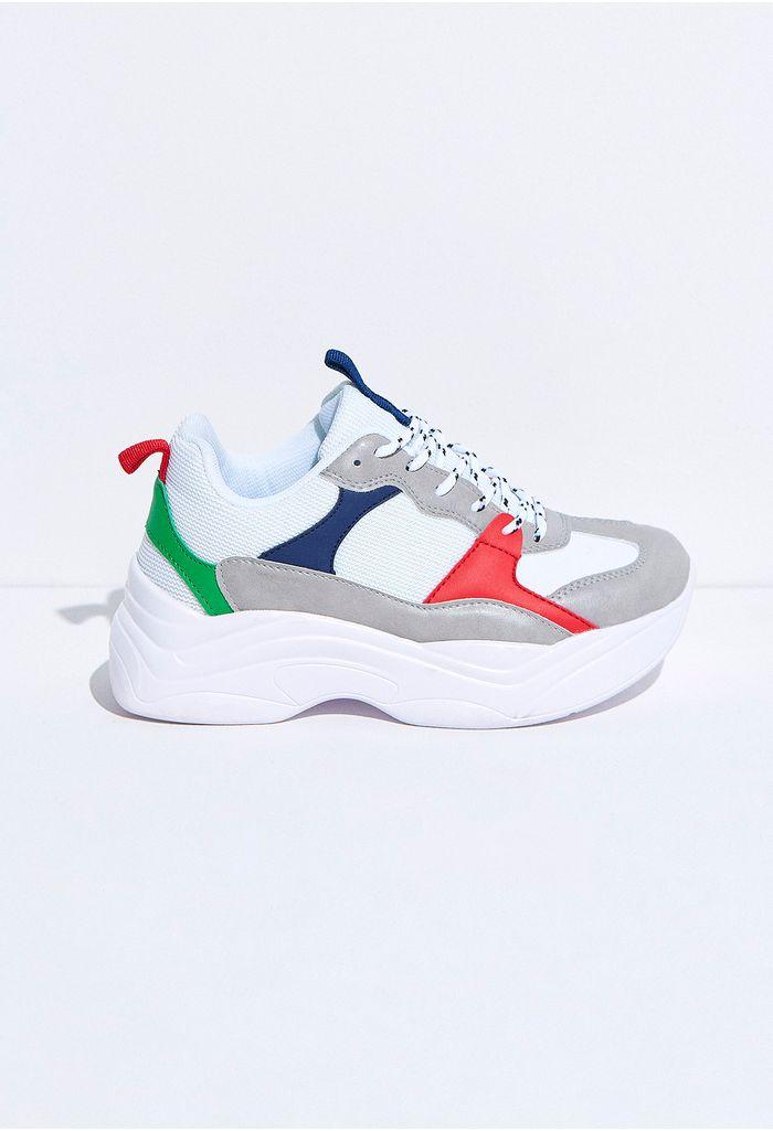 zapatos-blanco-e351349a-1