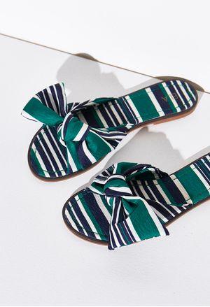zapatos-multicolor-e341763-1