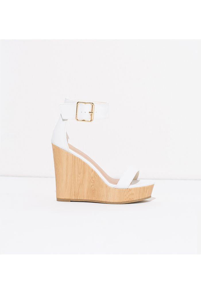 zapatos-blanco-e161641-1