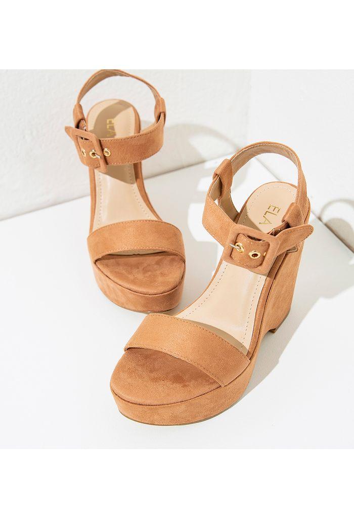 zapatos-tierra-e161643-1