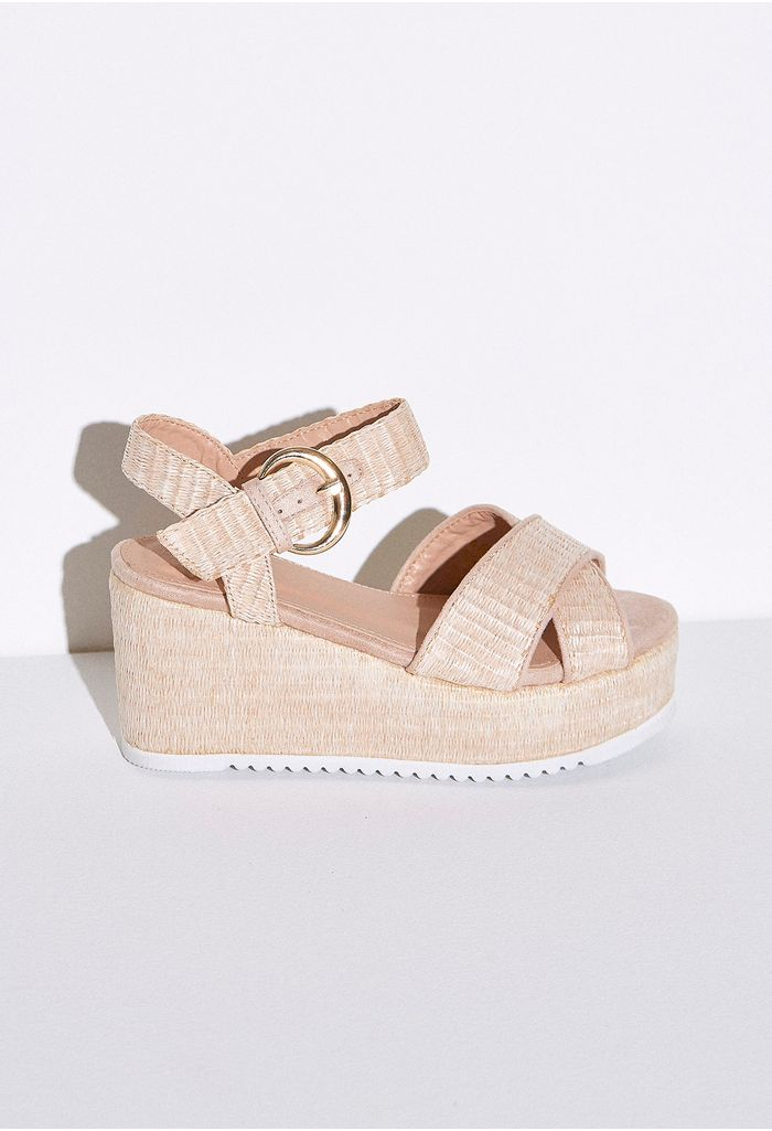 zapatos-beige-e161644-1