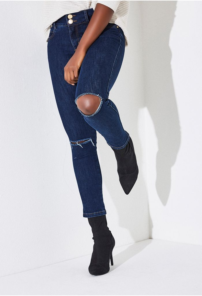 skinny-azul-e135638b-1