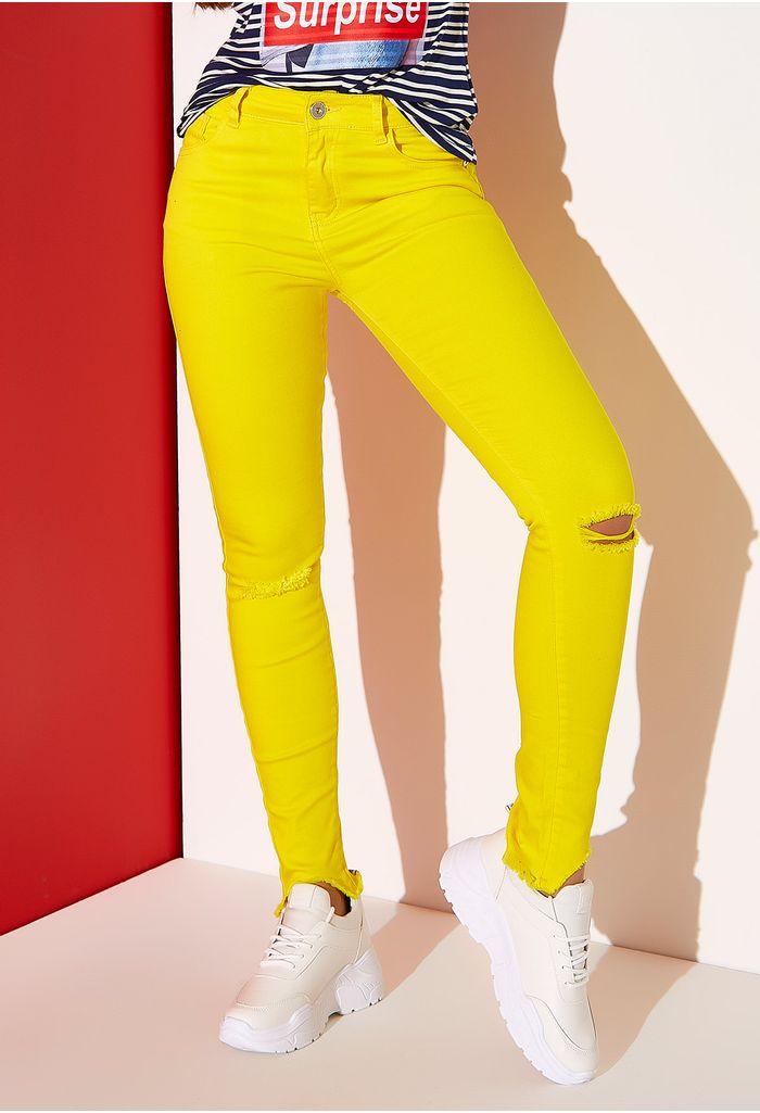 skinny-amarillo-e135692c-1
