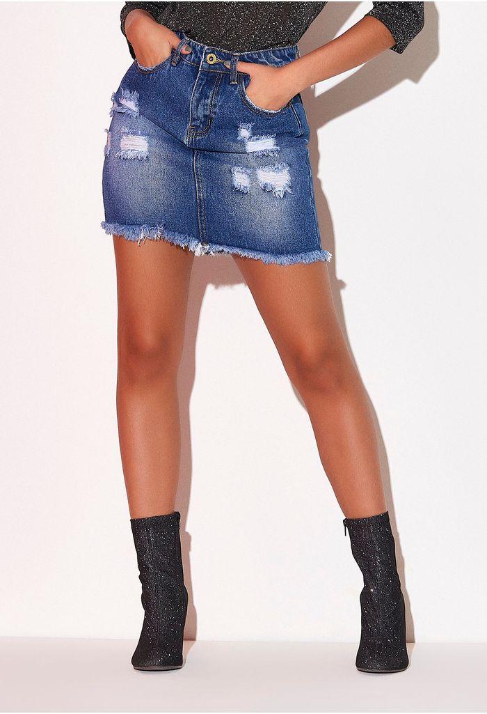 faldas-azulmedio-e034849b-1
