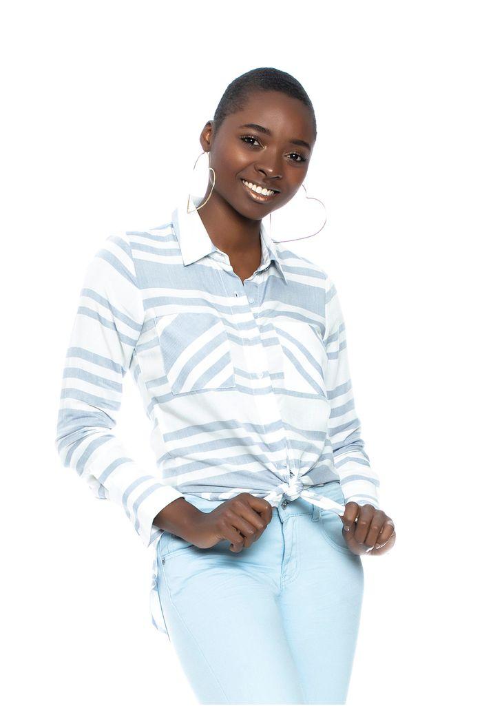 camisasyblusas-azul-e222062a-1