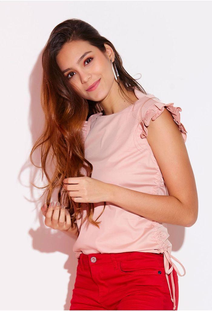 camisasyblusas-morado-e156809d-1