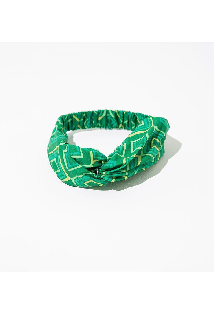 accesorios-verde-e217651-1