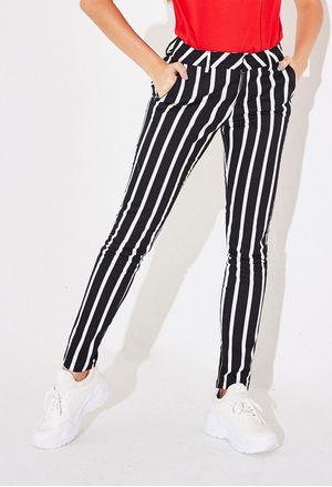 pantalonesyleggings-negro-e027233-1