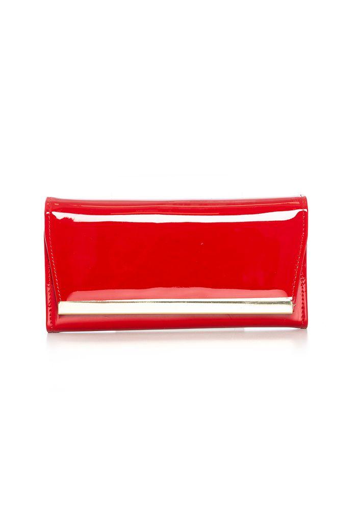 accesorios-rojo-e217577-1