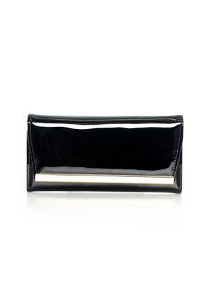 accesorios-negro-e217577-1