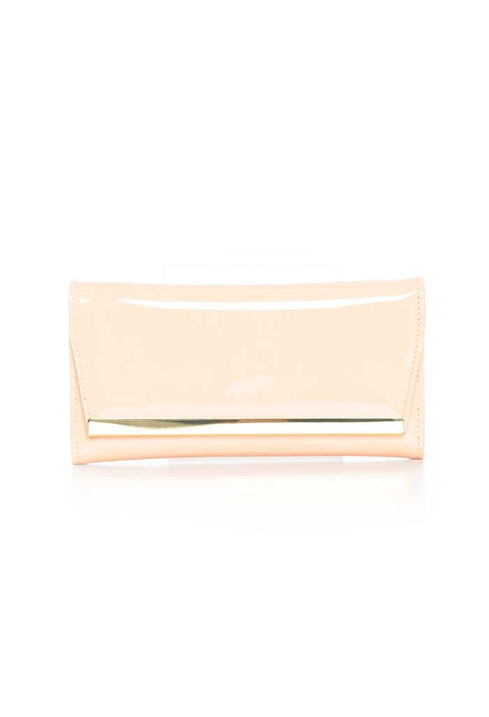 accesorios-pasteles-e217577-1
