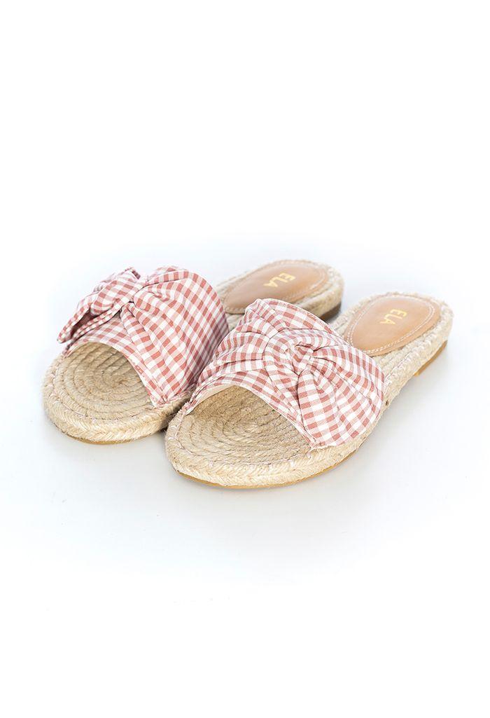 zapatos-multicolor-e341766-1