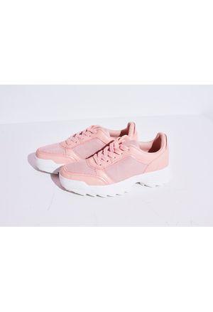 zapatos-morado-e351373-1