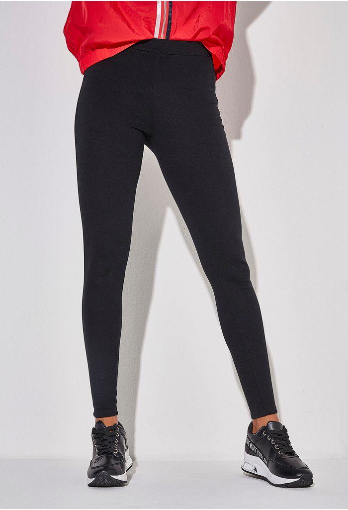 pantalonesyleggings-negro-e251392b-1