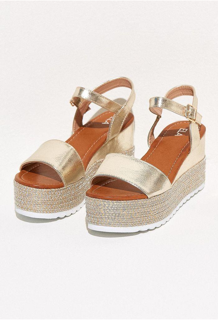 zapatos-dorado-e161636-1
